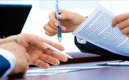 Расторгнуть договор аренды без возмещения убытков