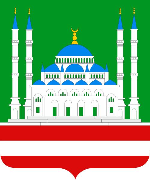 Кредитные карты в Грозном