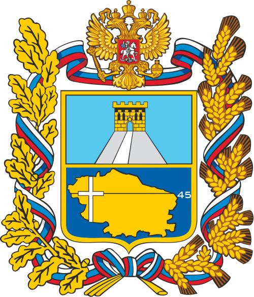 Кредитные карты в Ставрополе