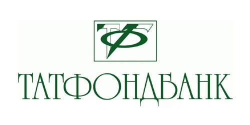 Кредитные продукты в Татфондбанке