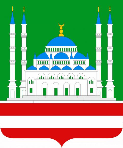 Помощь в кредитовании Грозный