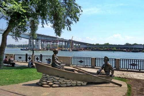 Как взять кредит в Ростове-на-Дону