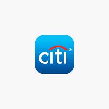 Оформить кредит в Ситибанке