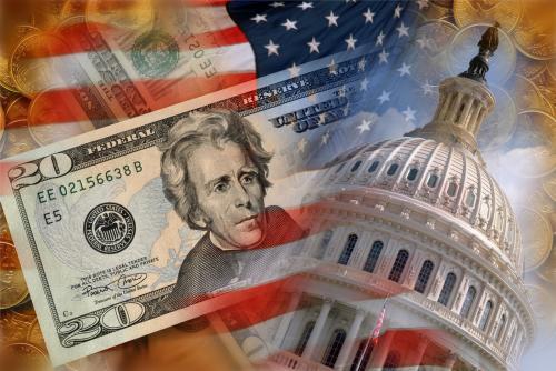 Займы на образование блокируют ипотеку
