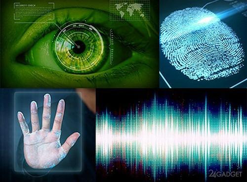 Кредит по биометрии выгоднее