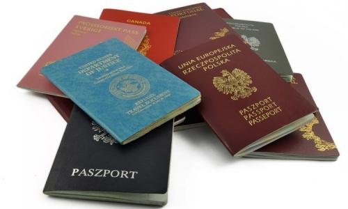 Взять кредит иностранцу