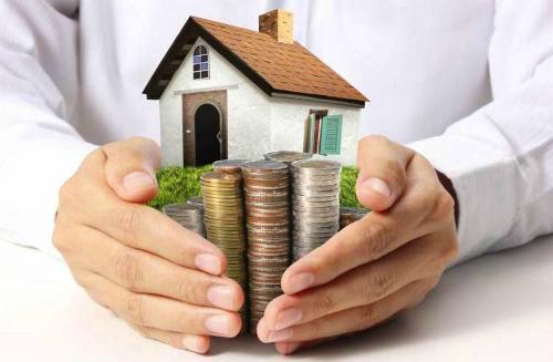субсидии на рефинансированные кредиты