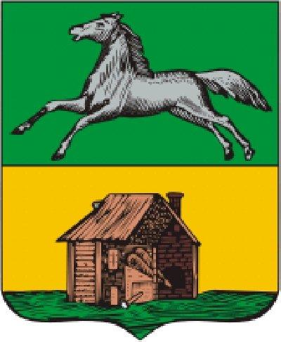 Займы в Новокузнецке