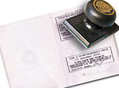 Как взять кредит наличными без прописки
