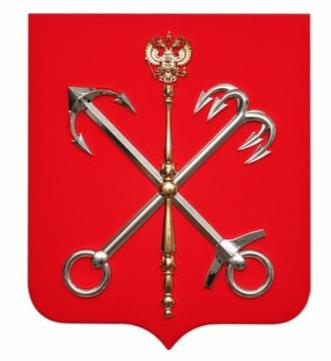 Где взять кредит наличными в Санкт-Петербурге без справок