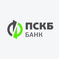 Новое удобство для клиентов Петербургского социального коммерческого банка