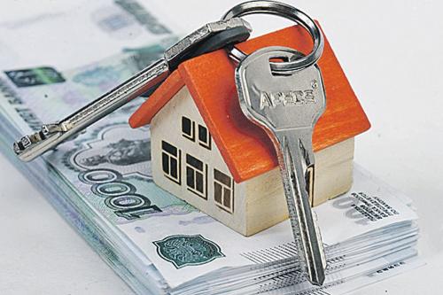 Ипотечные заемщики активизировались