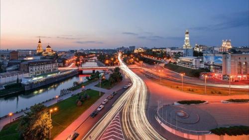 Где взять кредит наличными в Харькове