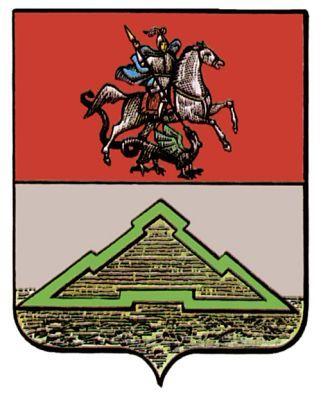 Кредиты выгодно в Волоколамске