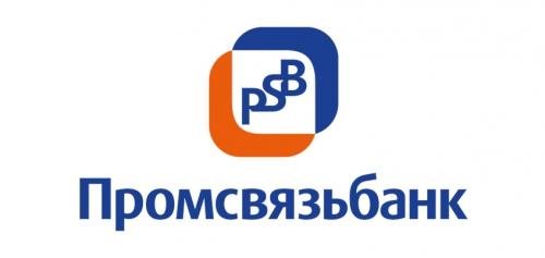 Онлайн оплата кредита в евразийском банке