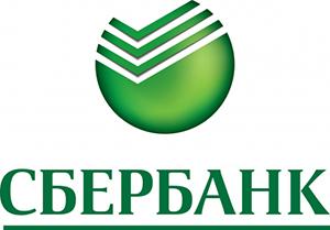 сбербанк кредит помогите взять взять кредит 18 лет украина