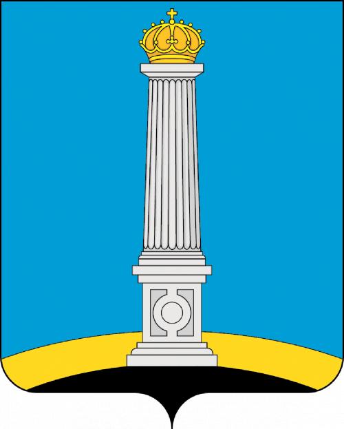 Кредитные карты в Ульяновске