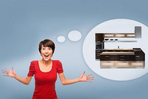 Как взять мебель в кредит