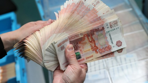 потребительское кредитование на 250 тысяч рублей
