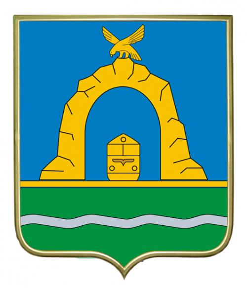 Кредиты и займы в Батайске