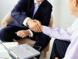 Как взять потребительский кредит без поручителей