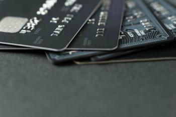 Взять срочный займ наличными без проверки кредитной истории