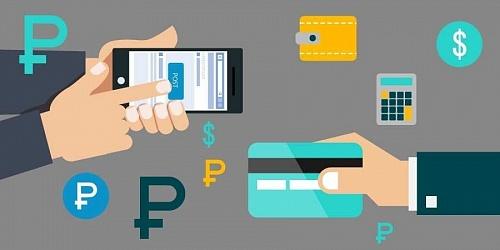 Где взять кредит электронными деньгами