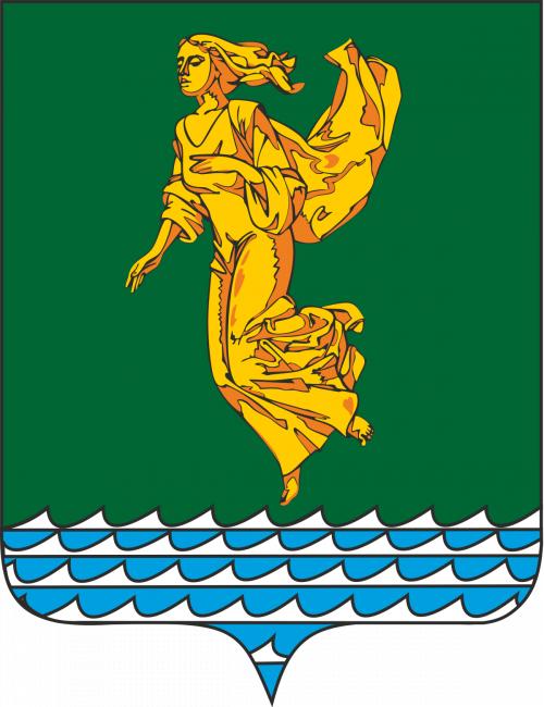 кредитные услуги в Ангарске