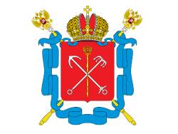Микрозаймы в Санкт-Петербурге
