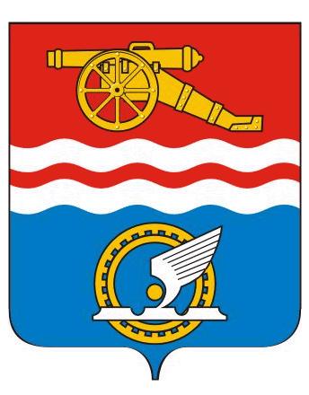 Кредитные предложения в Каменске Уральском