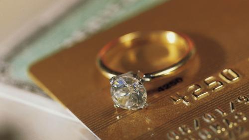 Взять кредит на свадьбу – это правильное решение