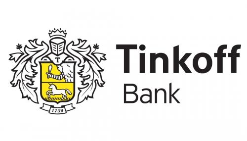 Банк Тинькофф и TELE 2 запускают нового оператора сотовой связи