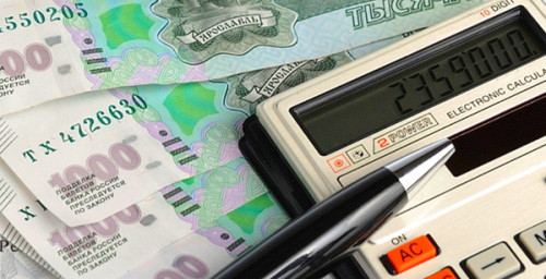 взять кредит онлайн с просрочками газпромбанк кредит наличными онлайн на карту