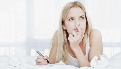 Где лучше взять кредит – отзывы