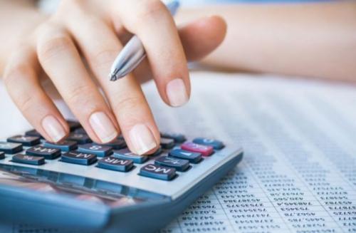 Рефинансирование ипотеки, оформленной с маткапиталом, практически невозможно