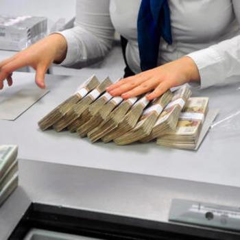 получить кредитование на 50 тысяч рублей