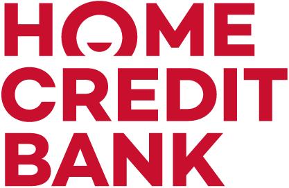Кредиты будут предоставляться через Интернет