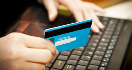 кредит онлайн на карту без отказа