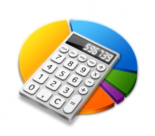 Рассчитать потребительский кредит в Сбербанке на кредитном калькуляторе