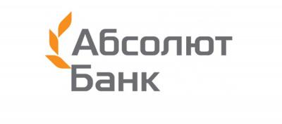 Абсолют Банк — участник очередной столичной выставки недвижимости