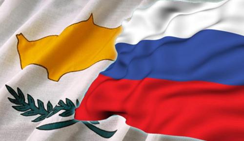 Россия и Кипр: разговора не получилось