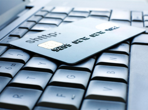 Как взять кредит в Экспресс банке