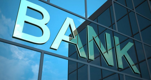 Кипрские банковские ограничения в ближайшее время сняты не будут
