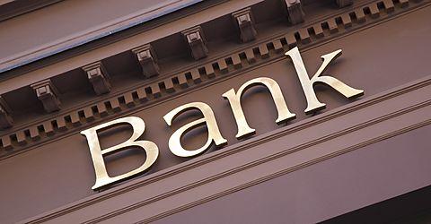 Кипрским вкладчикам вряд ли помогут суды
