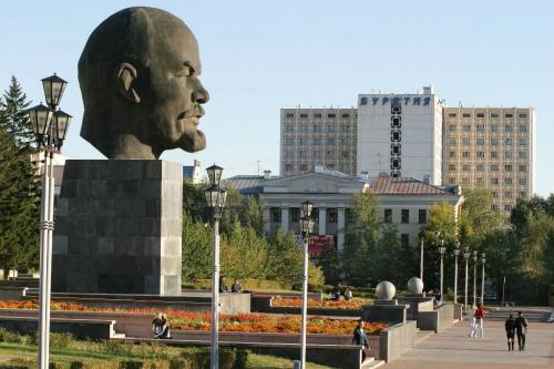Как взять кредит в Улан-Удэ