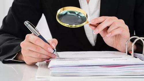 ФНС просит упростить процедуру проверки банковских счетов физлиц
