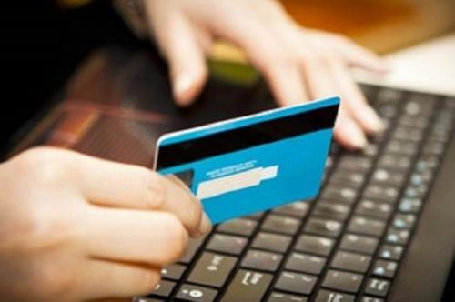 дедлайн на возвращение средств на банковскую карту
