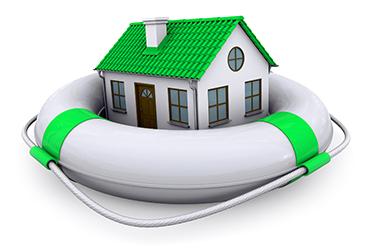 Мнение Сбербанка: ипотека не так недоступна, как кажется