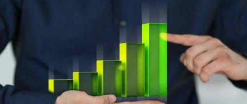 Узнай свой кредитный рейтинг