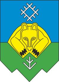 Дебетовые карты в Сыктывкаре